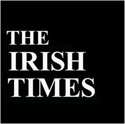 Irish-Times-1 (1)