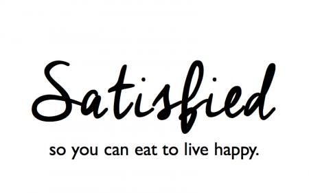 satisfied_black_logo-001-e1484022467908