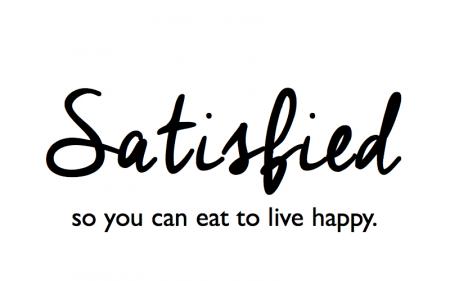 satisfied_black_logo-001-e1484022467908